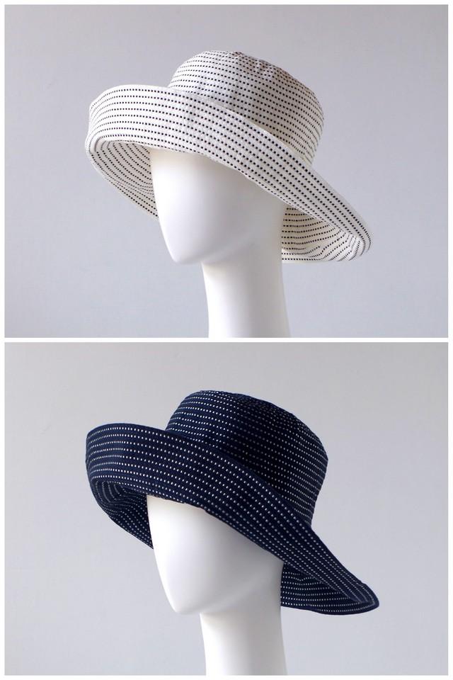 83d7e0d8aef64 折りたためて持ち歩きやすい帽子は、カラーバリエーション豊富にかわいいデザインでヨーロッパをはじめ世界中に愛される人気帽子ブランドです。