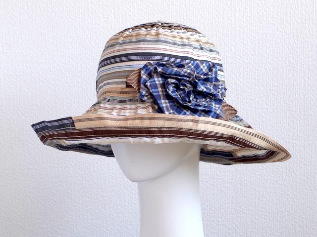 ef7545d004a16 ... カラーバリエーション豊富にかわいいデザインでヨーロッパをはじめ世界中に愛される人気帽子ブランドです。 イタリア帽子、GREVI(グレヴィ)の中でもカジュアルに  ...